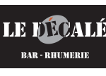 logo-decale
