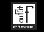 logo-futetamesure-v2