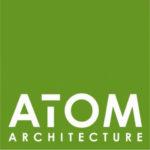 5aec4c02119685aec4bf781a56_logo-atom-ouverture