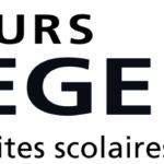 Logo-Cours-Legendre-qualité-Sup