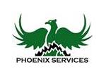 phoenix_service_partenaires_lille_rugby